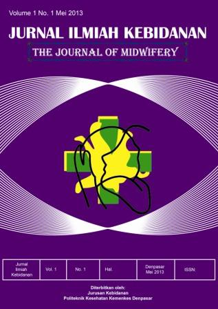 cover jurnal mei 2013.jpg